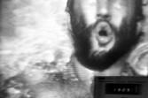 (waterpiece): Video Still #2