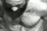 (waterpiece): Video Still #8