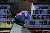 Melting Pot: Video Still #6