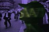 Melting Pot: Video Still #9