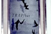 TRAP/bat: Installation Poster Photo #6