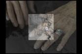 Dissolving: Screen Shot #4