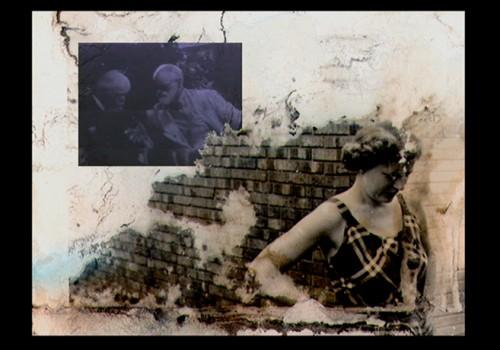 Dissolving: Screen Shot #5