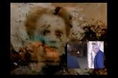 Dissolving: Screen Shot #9