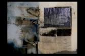 Dissolving: Screen Shot #10
